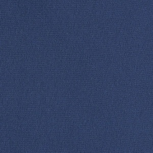 Kunstleer Sapphire SG93007