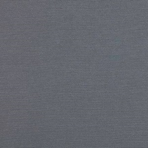 Kunstleer Titanium SG94010