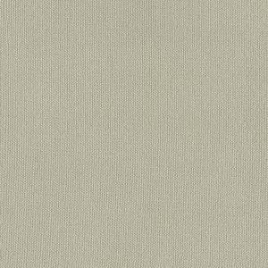 Kunstleer Sage SG95009