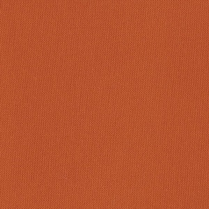 Kunstleer Mandarin SG96061