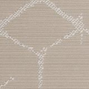 Sunbrella Linen