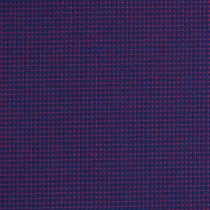 Sunbrella Bengali Purple BEN 10161