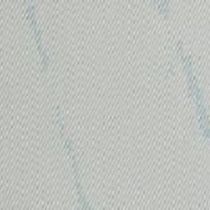 Sunbrella Marble MAR J232