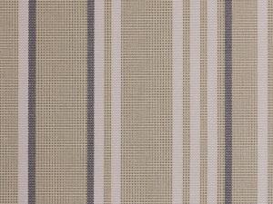 Sunbrella Stripes SJA 3975 Sintra Green
