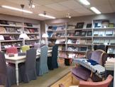 winkel-meubelstoffenshop.jpg