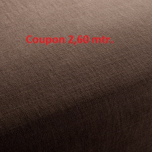 CH1249/021 Coupon 2,60 mtr.