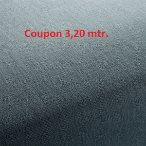 Ch1249/052 Coupon 3,20 mtr.