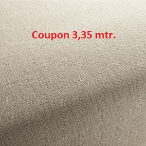 CH1249/073 Coupon 3,35 mtr.