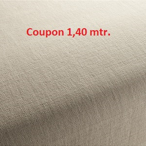 CH1249/073 Coupon 1,40 mtr.