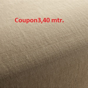 CH1249/075 Coupon 3,40 mtr.