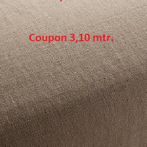 CH1249/077 Coupon 4,45 mtr.