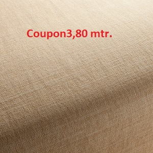 CH1249/078 Coupon 3,80 mtr.