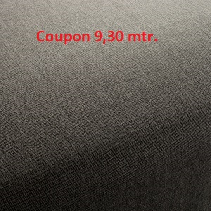 CH1249/092 Coupon 9,30 mtr.