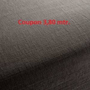 CH1249/093 Coupon 3,80 mtr.
