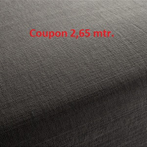 CH1249/092 Coupon 2,65 mtr.