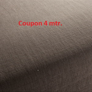 CH1249/126 Coupon 4 mtr.