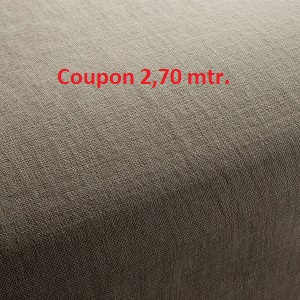 CH1249/714 Coupon 2,70 mtr.