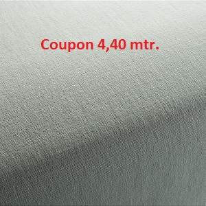 CH1249/717 Coupon 4,40 mtr.