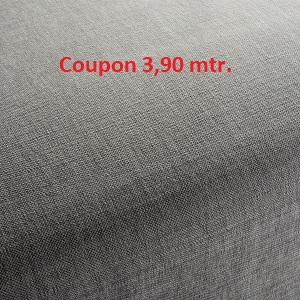 CH1249/724 Coupon 3,90 mtr