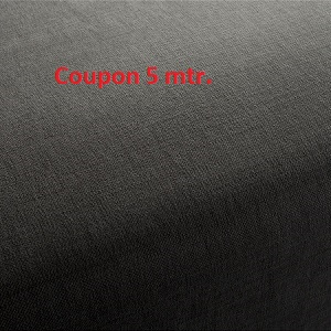 CH1249/934 Coupon 5 mtr.