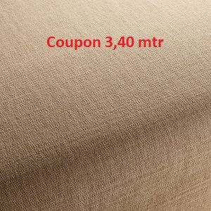 CH1249/988 Coupon 3.40 mtr.