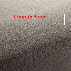 CH1249/993 Coupon 3 mtr.