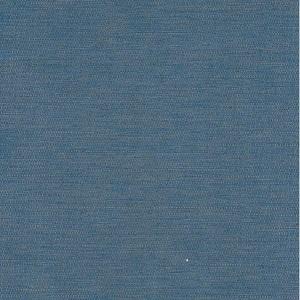 Milano Jeans l. 120