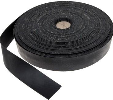 Rubber 5,5 cm