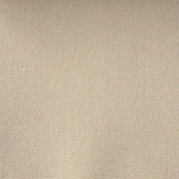 Tempotest_Beige_62