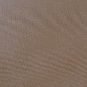 Tempotest_Taupe_68