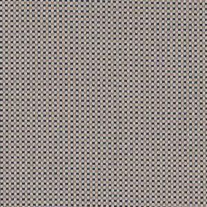 Sunbrella Domino DOM R044