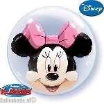 https://myshop.s3-external-3.amazonaws.com/shop181800.pictures.ballon-mini-mouse-small.jpg