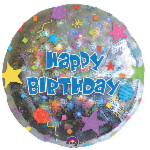 https://myshop.s3-external-3.amazonaws.com/shop181800.pictures.birthdaystarsandballoons.jpg