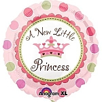 https://myshop.s3-external-3.amazonaws.com/shop181800.pictures.littleprincess.jpg
