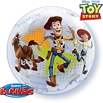 https://myshop.s3-external-3.amazonaws.com/shop181800.pictures.toystory.jpg