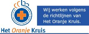 Het_Oranje_Kruis_richtlijnen.jpg