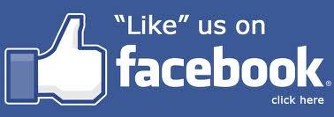 Like Facebook.jpg
