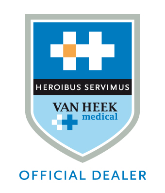 dealerbord_official_vanheek.jpg