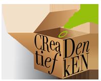 Creatief Denken online