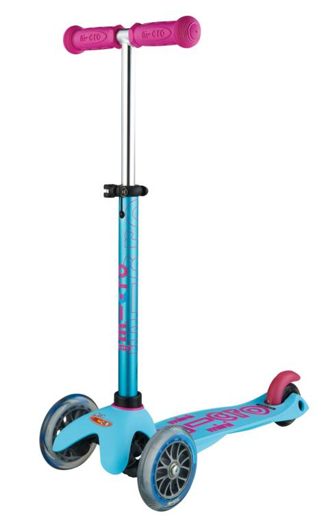 https://myshop.s3-external-3.amazonaws.com/shop1992000.pictures.mini-micro-scooter-deluxe-turquoise-pink.jpg