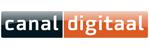 Canal-digitaal.jpg