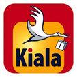 kiala_logo_small.jpg