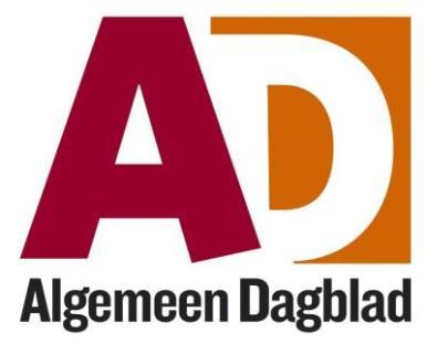 Algemeen-Dagblad.jpg