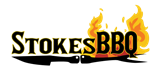 Stokes BBQ<BR /><BR /><BR />