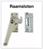 Raamsloten.png