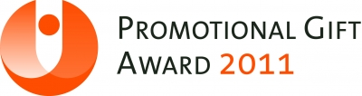 promotionalgiftaward2011.jpg
