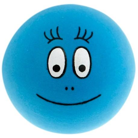Barbabenno bal (blauw)