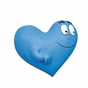 Barbabenno hart magneet