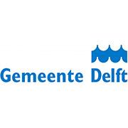 Advies en bestrijding in Delft