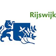 Advies en bestrijding in Rijswijk